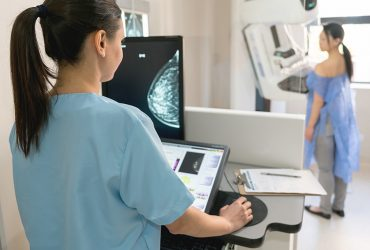 Mammography_0