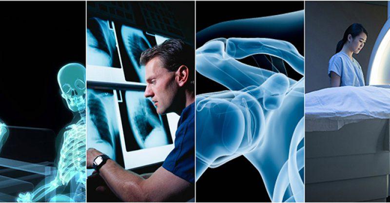 radiologia1-800x416